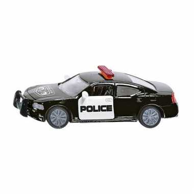 Siku politieauto 1404
