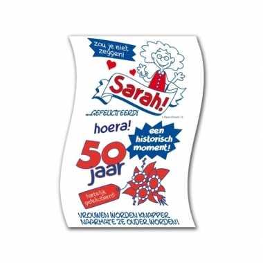 Toiletrol sarah