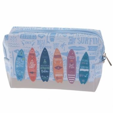 Toilettas surfboard thema 20 cm