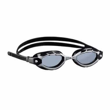 Top kwalteit beco zwembril volwassenen