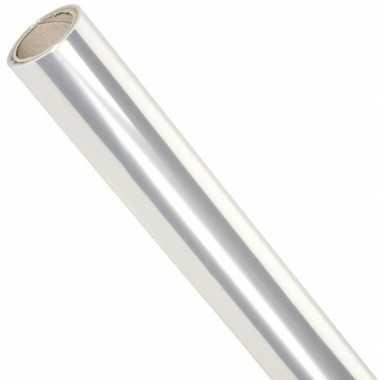 Transparante folie 70 x 500 cm