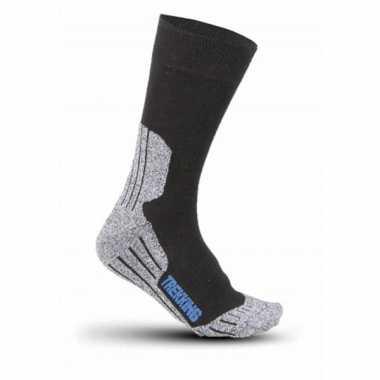 Trekking sokken