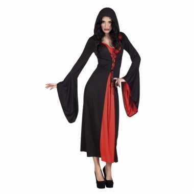 Valentina vampierjurkje voor meiden