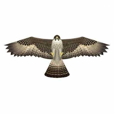 Valken speel vlieger 76 x 112 cm