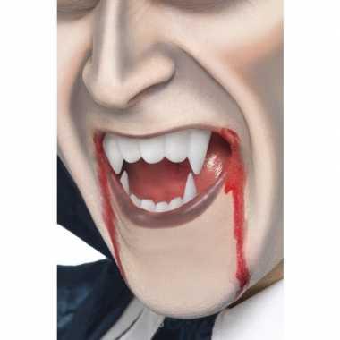 Vampier bloed in tube 28 ml