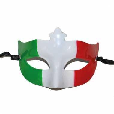 Venetiaans oogmasker italie