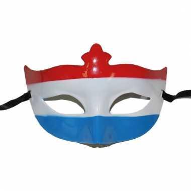 Venetiaans oogmasker nederland