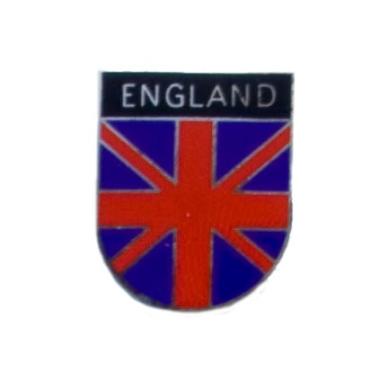 Verenigd koninkrijk pin