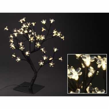 Verlichte boom 45 cm