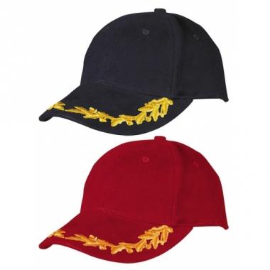 Vip baseballcap