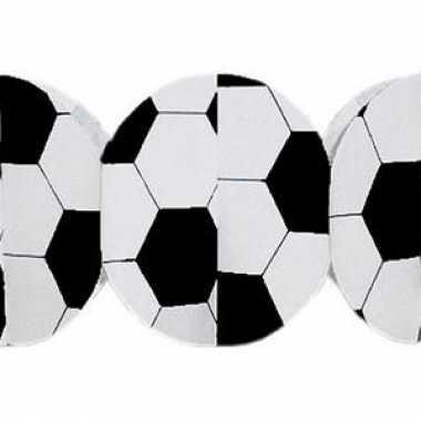 Voetbal slinger 3 meter