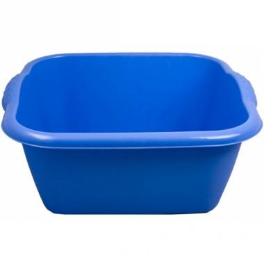 Voordelige afwasteil