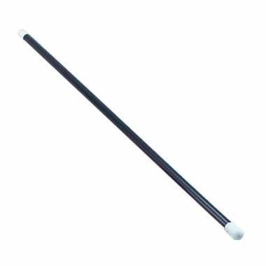 Voordelige toverstok 75 cm