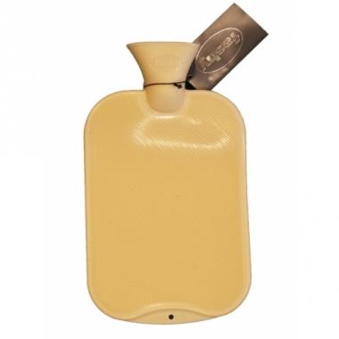 Warmtekruik creme 2 liter
