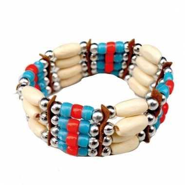 Western armband voor dames