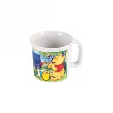 Winnie drinkbeker