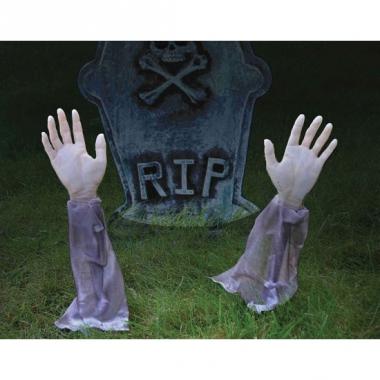 Zombie armen 35 cm
