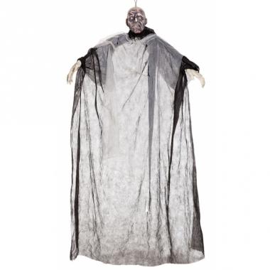 Zombie pop met stof 2 meter