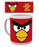 Angry birds drinkbeker 285 ml