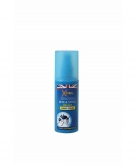 Anti jeuk pompspray 70 ml