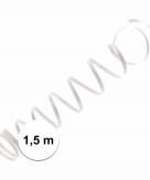 Ballon lintjes 1 5 meter