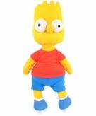 Bart simpsons pop 38 cm