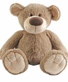 Bella pluche knuffelbeer 70 cm
