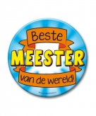 Beste meester button xxl