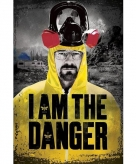 Breaking bad maxi poster 61 x 91 5 cm