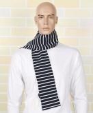 Bretonse kinder sjaal 117 cm