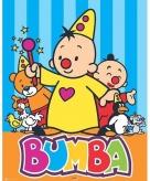 Bumba mini posters 40 x 50 cm