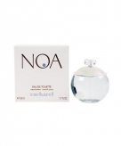 Cacharel noa edt 100 ml geurtje