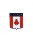 Canada mini pinnetje