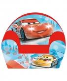 Cars stoel voor kinderen