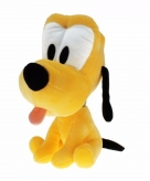 Clubhouse pluto knuffel 25 cm