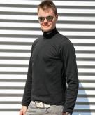 Craft thermoshirt zwart voor heren