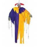 Decoratieve halloween pop 170 cm