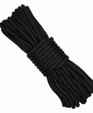 Dik stevig outdoor touw van 15 meter 10089320