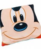 Disney kussen mickey 10062581