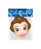 Disney maskers belle