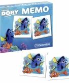 Disney memory spel finding dory