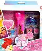 Disney princess hobby dagboek knutselen set voor meisjes