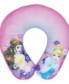 Disney princess nekkussen