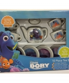 Dory kinder servies 10 delig