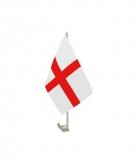 Engeland autovlag