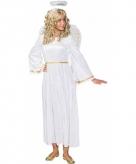 Engelen jurken voor dames