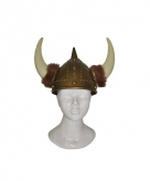 Erik de viking party helm