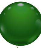 Extra large ballon 70 cm