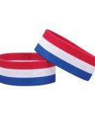 Fan armband nederland