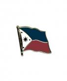 Filipijnense vlag broche